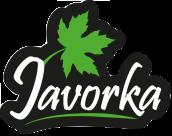 Chata a Apartmány Javorka – pronájem horské chaty a luxusních apartmánů v Perninku