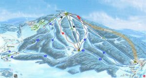mapa-skiarealu_0-300x161
