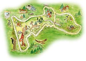 mapa-uvod_orig